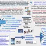 EHSbiomarkersBelpomme
